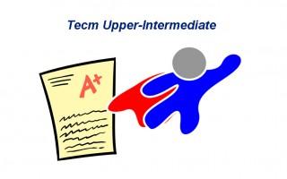 Тест Upper-Intermediate — проверьте, готовы ли вы двигаться дальше