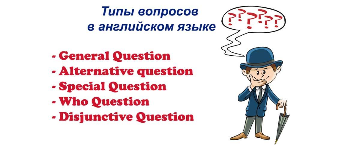 Английском для вопросов знакомства 15 на
