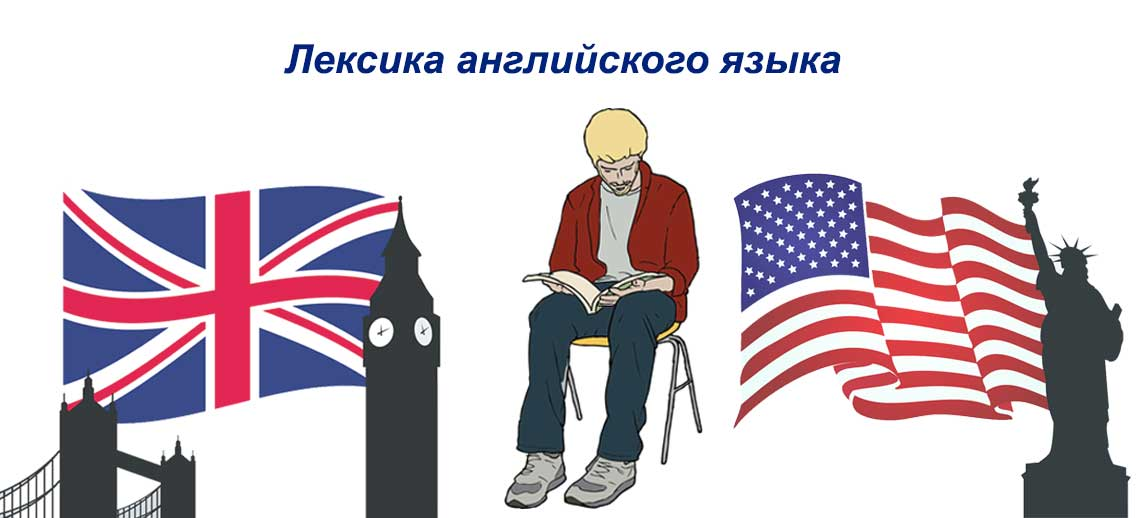 Английский язык лексика на знакомство