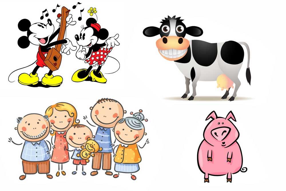 Стихи на английском языке для детей