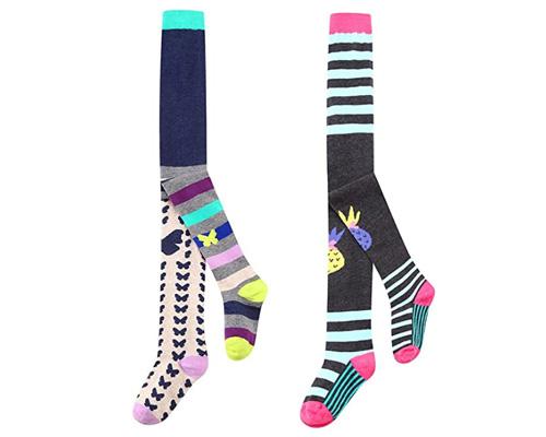 Пара чулок или пара гольф по-английски - pair of stockings