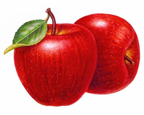 """""""Яблоки"""" по-английски -apples"""