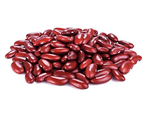 """По английски """"ФАСОЛЬ"""" - beans"""