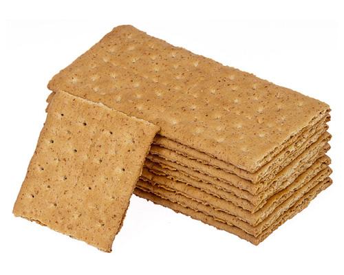 """По-английски """"ХЛЕБЦЫ"""" - crispbread"""