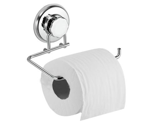 a roll of toilet paper - рулон туалетной бумаги