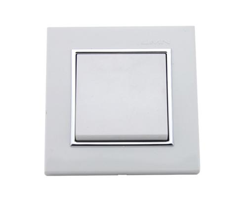 Выключатель по-английски - light switch