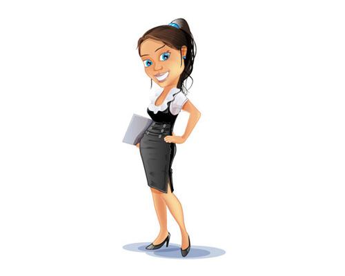 Директор, руководитель по-английски -a manager