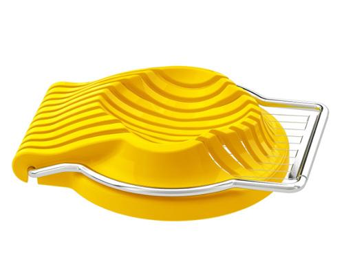 Яйцерезка по-английски - egg slicer
