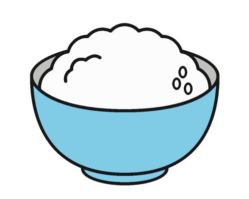 Миска или глубокая тарелка по-английски - bowl [bəʊl]
