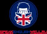 Английский язык бесплатно и самостоятельно